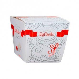Конфеты Raffaello 150 гр.