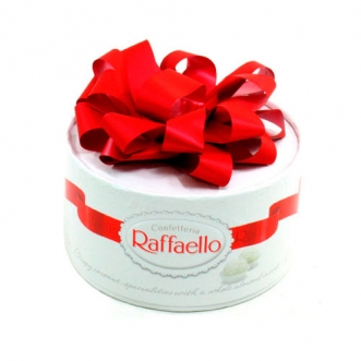 Конфеты Raffaello 200 гр.