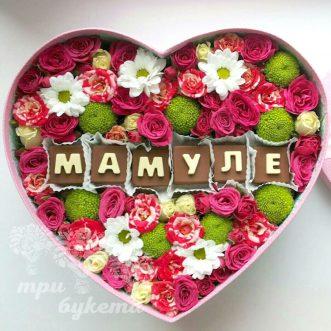 yarkij-podarok-mame