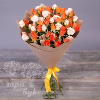 15-oranzhevykh-roz